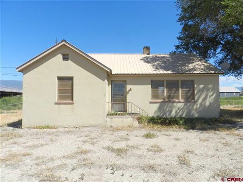 Photo of 18009, 18013 and TBD Homestead Road, Delta, CO 81416 (MLS # 773226)