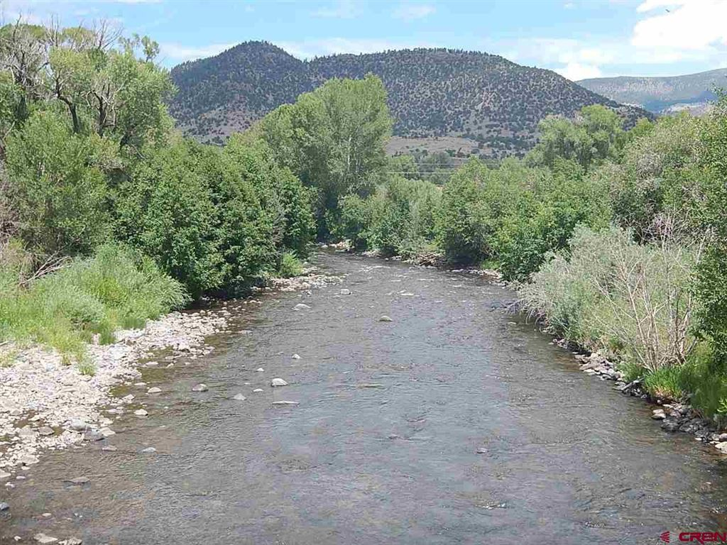 Photo of 30081 W Highway 160, South Fork, CO 81154 (MLS # 745231)