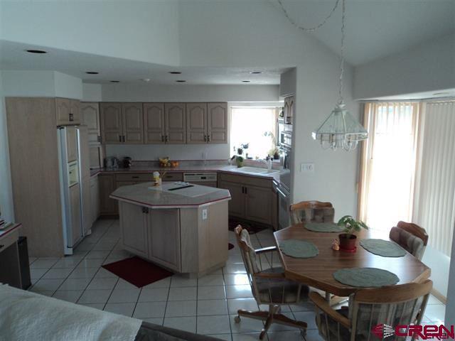Photo of 225 Driftwood Place, Alamosa, CO 81101 (MLS # 770231)