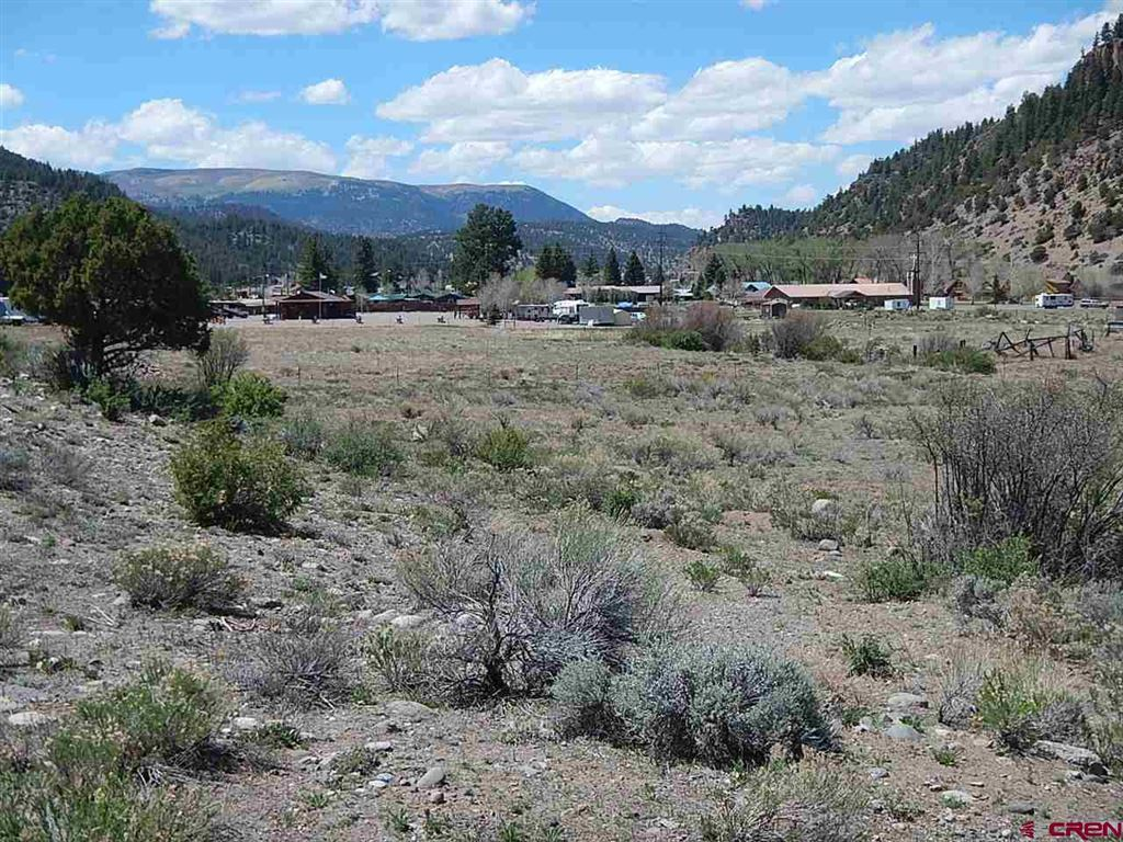 Photo of 464 Highway 149, South Fork, CO 81154 (MLS # 745232)
