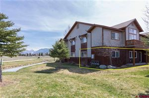 Photo of 510 Redcliff Circle, Ridgway, CO 81432 (MLS # 757238)