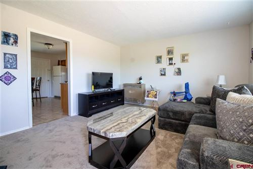 Tiny photo for 512 E 4th Street, Cortez, CO 81321 (MLS # 783238)