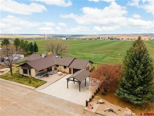 Photo of 16189 Road 13.3, Cahone, CO 81320 (MLS # 781240)