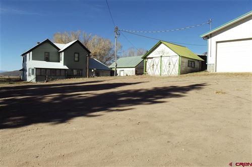 Photo of 64103 Highway 50, Gunnison, CO 81230 (MLS # 776241)