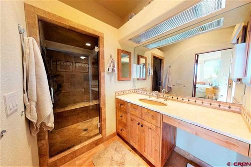 Tiny photo for 22410 Road K, Cortez, CO 81321 (MLS # 782243)
