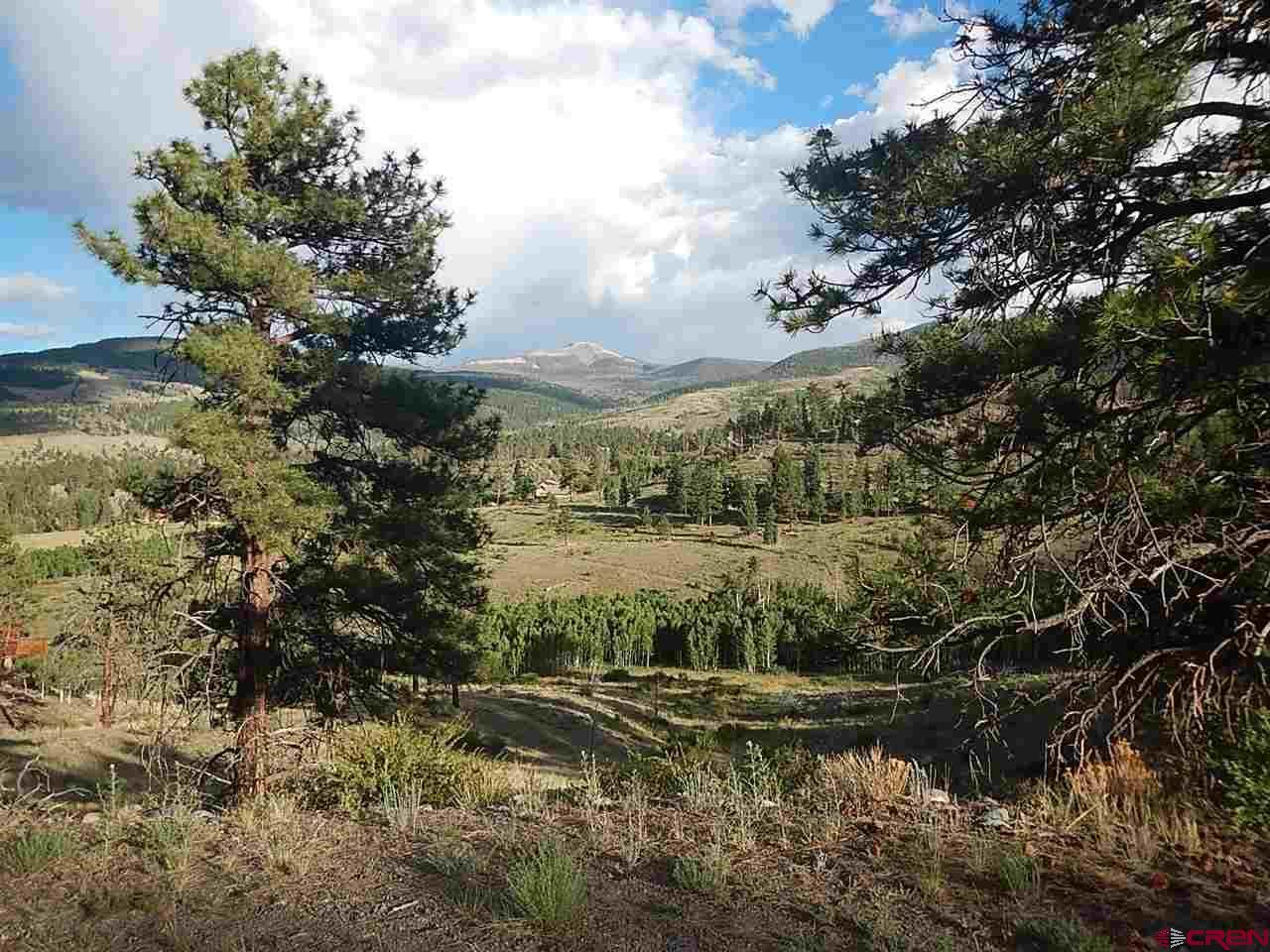 Photo of 1390 Aspen Circle, South Fork, CO 81154 (MLS # 771250)