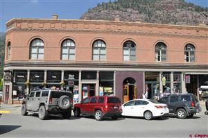 Photo of 708 Main Street, Ouray, CO 81427 (MLS # 762253)