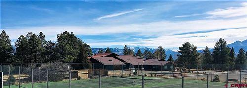 Photo of 117 ponderosa, Ridgway, CO 81432 (MLS # 780254)