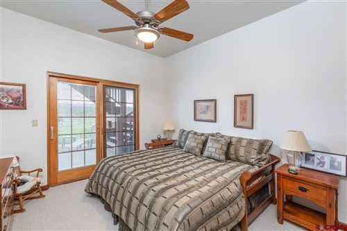 Tiny photo for 75 Deer Valley Road, Hesperus, CO 81326 (MLS # 778256)