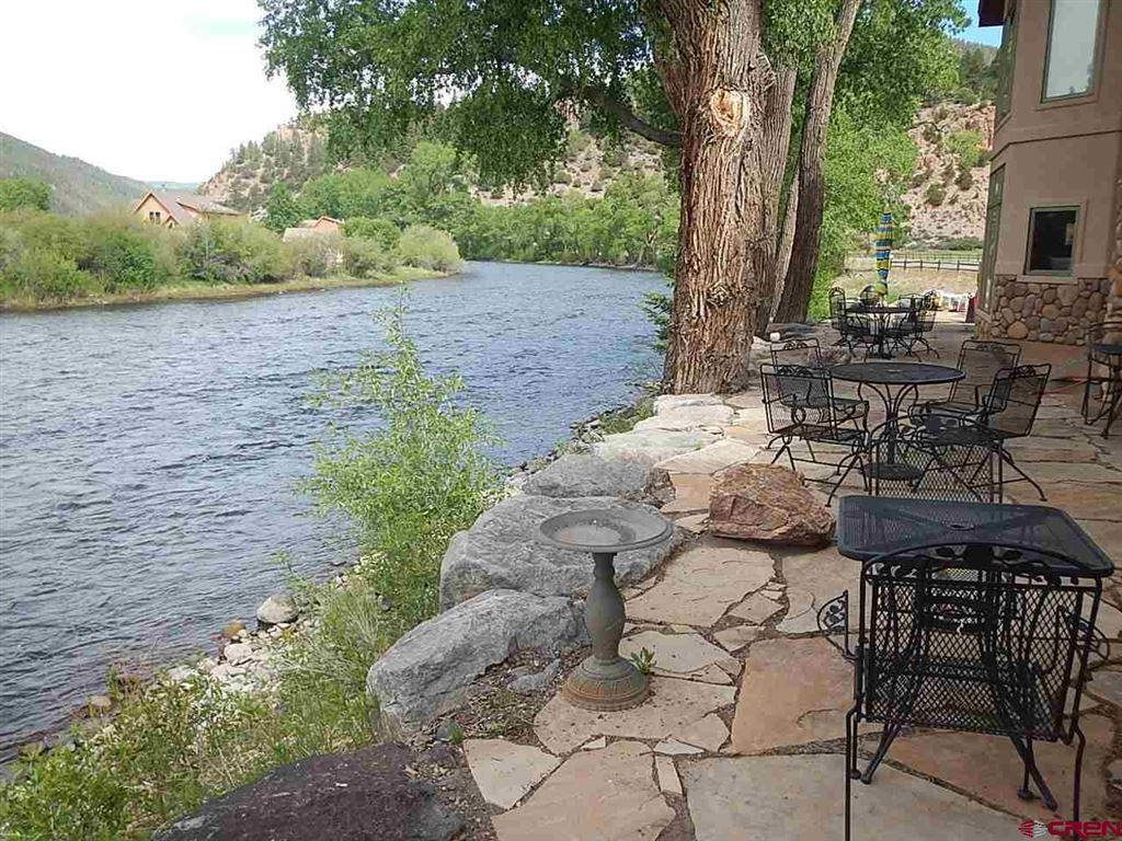 Photo of 6979 Riverbend Place, South Fork, CO 81154 (MLS # 746256)