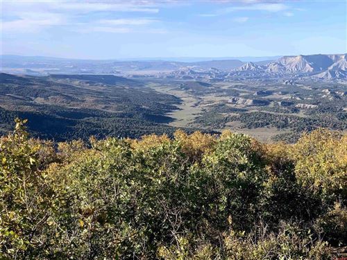 Tiny photo for TBD CR 29 Lot 49, Cahone, CO 81320 (MLS # 774264)