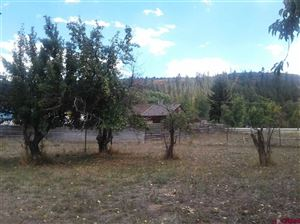 Tiny photo for 104 N 15th Street, Dolores, CO 81323 (MLS # 751266)