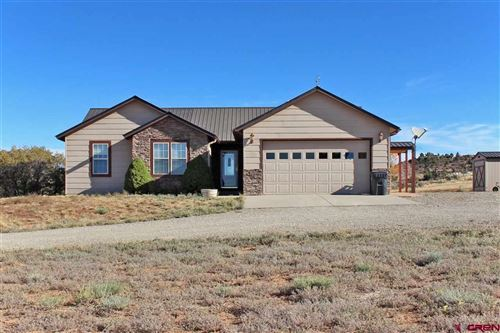 Photo of 26997 Road U.2, Dolores, CO 81323 (MLS # 772267)