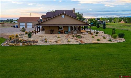 Photo of 27238 Road M.4, Dolores, CO 81323 (MLS # 784267)
