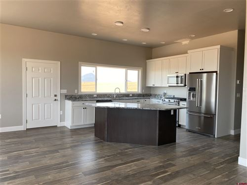 Tiny photo for 18342 Road P.2, Cortez, CO 81321 (MLS # 780270)