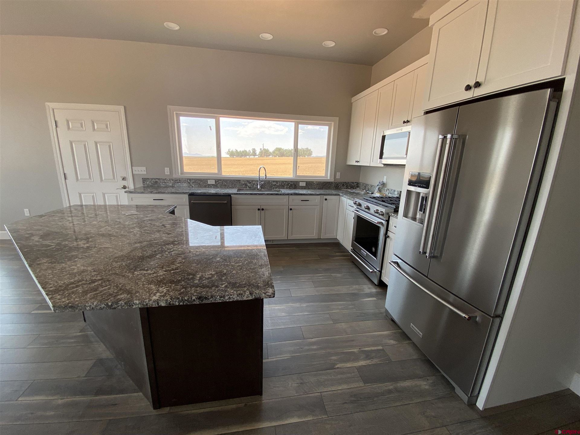 Photo for 18342 Road P.2, Cortez, CO 81321 (MLS # 780270)