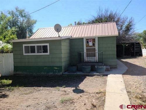 Photo of 1724 E 3rd Street, Delta, CO 81416 (MLS # 787277)