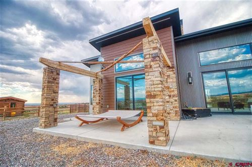Photo of 69220 Orion Trail, Montrose, CO 81401 (MLS # 773282)