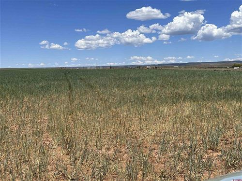 Tiny photo for TBD Road 18, Yellow Jacket, CO 81335 (MLS # 787282)