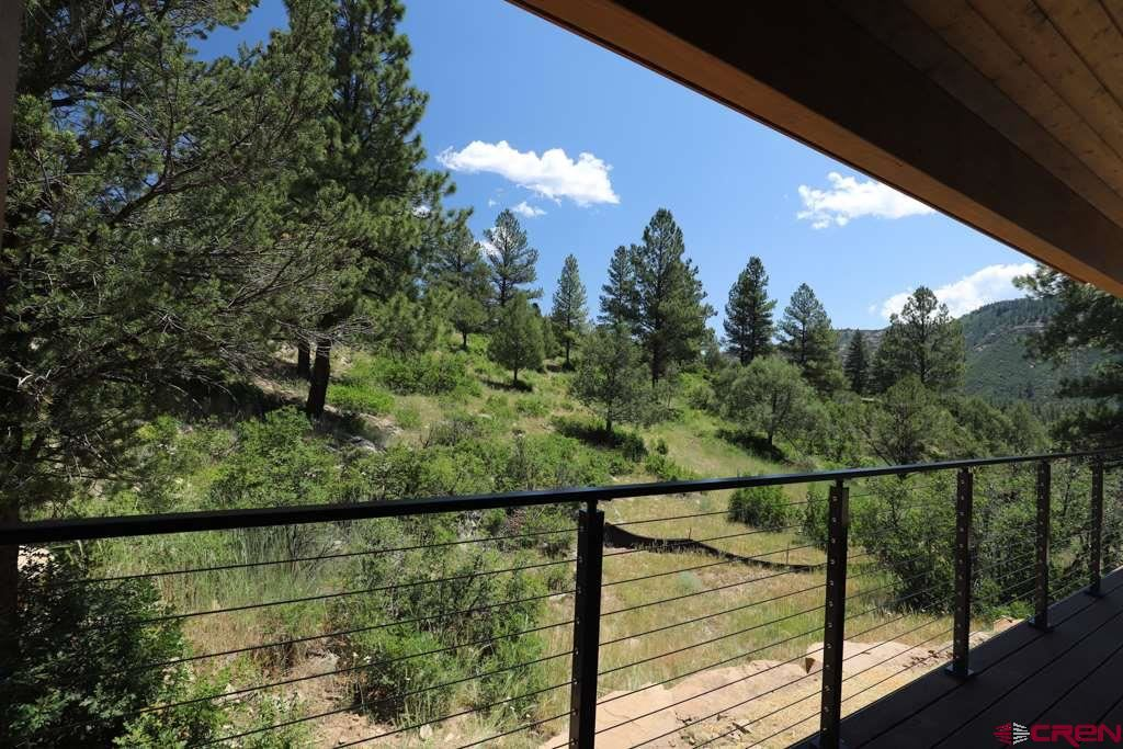 Photo of 41 Yucca Court, Durango, CO 81301 (MLS # 761287)