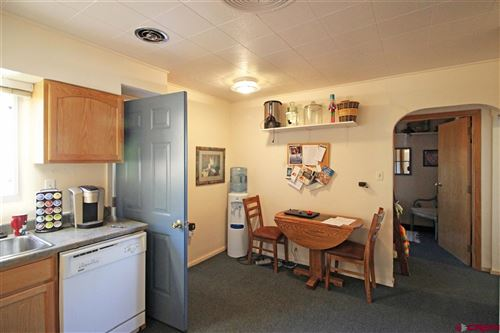 Tiny photo for 140 N Linden, Cortez, CO 81321 (MLS # 761288)