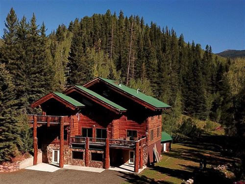 Photo of 28079 Hwy 145, Dolores, CO 81323 (MLS # 773289)