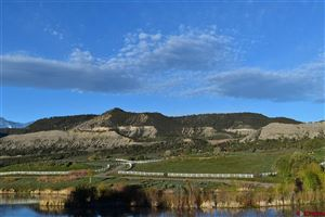 Tiny photo for TBD N County Road 5, Ridgway, CO 81432 (MLS # 754292)