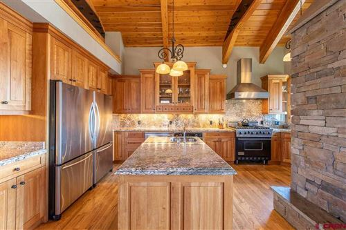 Tiny photo for 39 Whetstone Road, Mt. Crested Butte, CO 81225 (MLS # 778295)