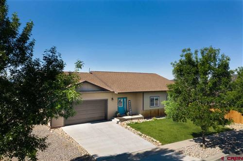Photo of 518 Dove Ranch, Bayfield, CO 81122 (MLS # 770301)