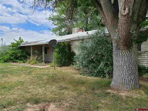 Photo of 11187 HWY 145, Cortez, CO 81321 (MLS # 773307)