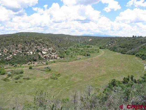 Photo of 17200 Road 30, Dolores, CO 81323 (MLS # 773319)
