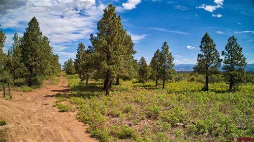 Photo of TBD Mariposa Drive, Montrose, CO 81403 (MLS # 770323)