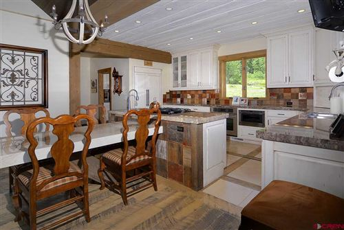 Tiny photo for 94 Hidden Mine Road, Crested Butte, CO 81224 (MLS # 778326)