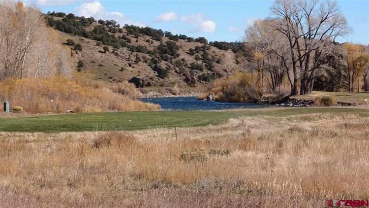 Photo of 201 W Riverside, South Fork, CO 81154 (MLS # 700327)