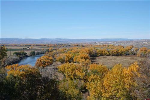 Photo of 8281 Highway 65, Delta, CO 81416 (MLS # 777329)