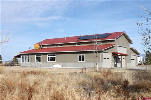 Photo of 1481 HWY 348, Delta, CO 81416 (MLS # 765334)