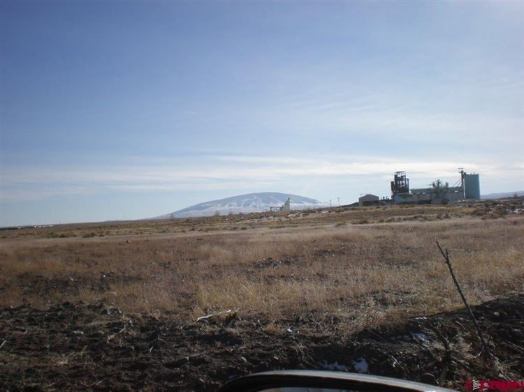 Photo of tbd Cty Rd 14, Antonito, CO 81129 (MLS # 723334)