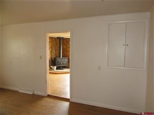 Tiny photo for 406 N Colorado, Dove Creek, CO 81324 (MLS # 728338)