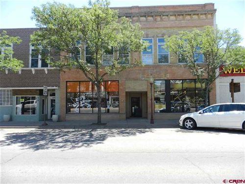 Photo of 428 & 432 E Main Street, Montrose, CO 81401 (MLS # 764357)