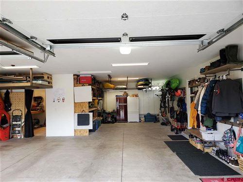 Tiny photo for 16 Wood Rose Lane, Durango, CO 81301 (MLS # 782360)