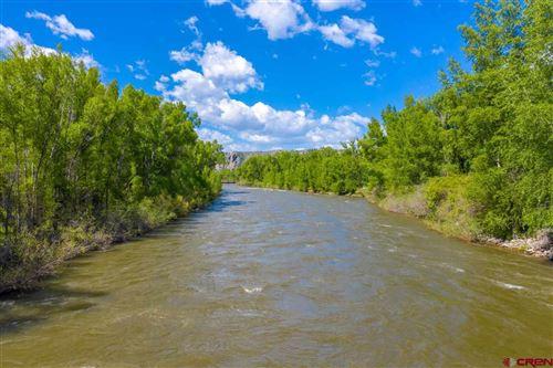 Photo of 85 Riverwalk Drive, Gunnison, CO 81230 (MLS # 765364)