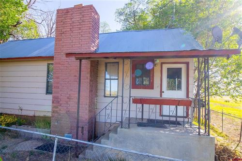 Tiny photo for 19414 Hwy 491, Lewis, CO 81327 (MLS # 783370)