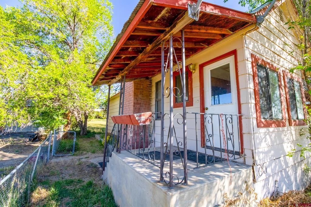 Photo for 19414 Hwy 491, Lewis, CO 81327 (MLS # 783370)