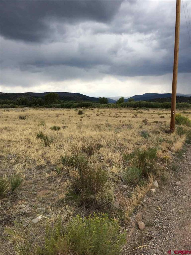 Photo of 203 179 and 191 Lots 1-2-3, South Fork, CO 81154 (MLS # 749376)