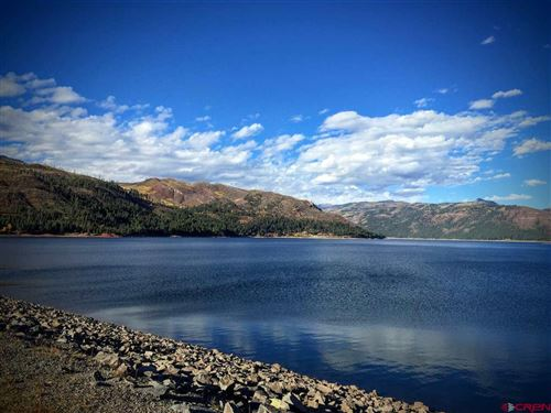 Photo of 14452 CR 501, Vallecito Lake/Bayfield, CO 81122 (MLS # 778379)