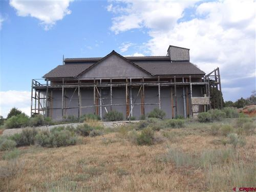 Photo of 29373 Hwy 184, Dolores, CO 81323 (MLS # 784387)