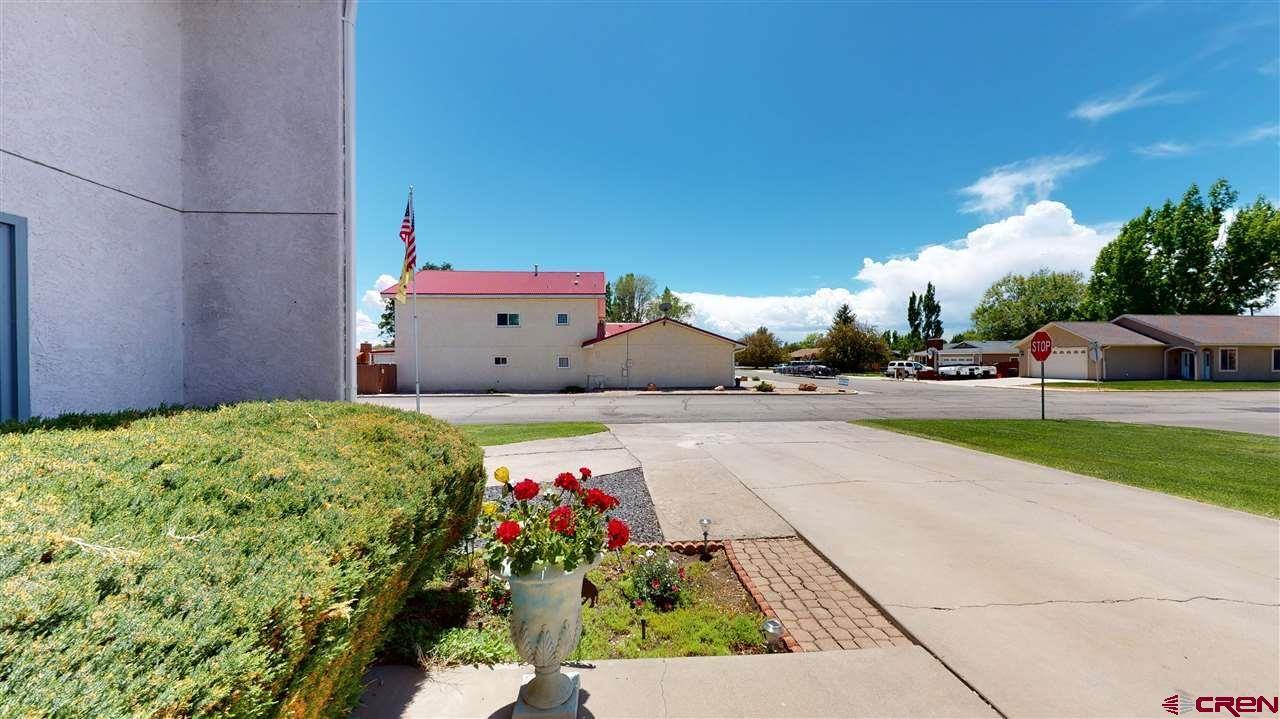 Photo of 900 Douglas Drive, Alamosa, CO 81101 (MLS # 769387)
