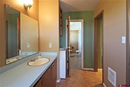 Tiny photo for 15666 Highway 145, Dolores, CO 81323 (MLS # 783388)