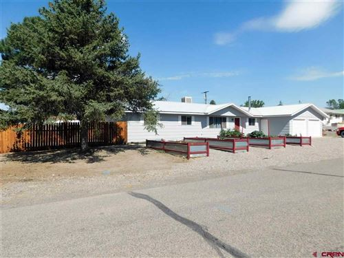 Photo of 13165 Orchard Avenue, Eckert, CO 81418 (MLS # 772391)