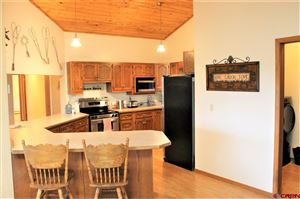 Tiny photo for 24076 Road S.8, Dolores, CO 81323 (MLS # 748392)